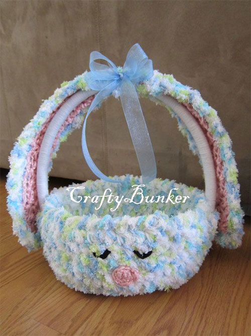 10-New-Amazing-Bunny-Easter-Basket-Gift-Ideas-2014-1