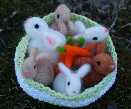 10-New-Amazing-Bunny-Easter-Basket-Gift-Ideas-2014-11
