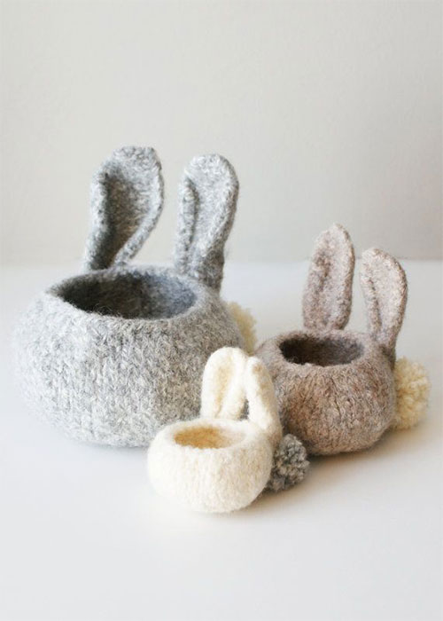 10-New-Amazing-Bunny-Easter-Basket-Gift-Ideas-2014-2