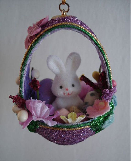 10-New-Amazing-Bunny-Easter-Basket-Gift-Ideas-2014-3