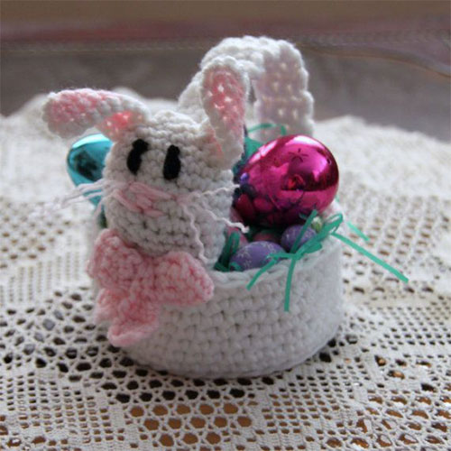 10-New-Amazing-Bunny-Easter-Basket-Gift-Ideas-2014-4