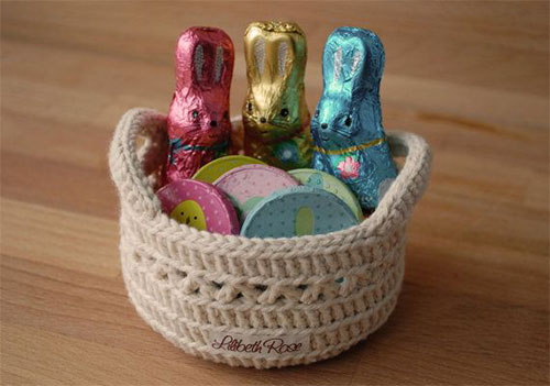 10-New-Amazing-Bunny-Easter-Basket-Gift-Ideas-2014-6