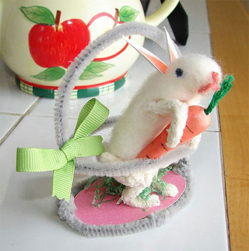 10-New-Amazing-Bunny-Easter-Basket-Gift-Ideas-2014-7
