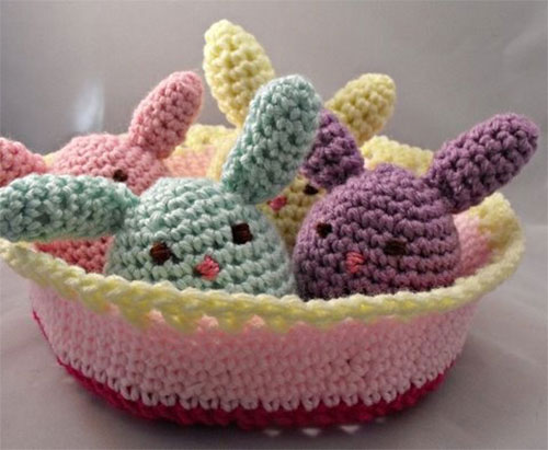 10-New-Amazing-Bunny-Easter-Basket-Gift-Ideas-2014-9