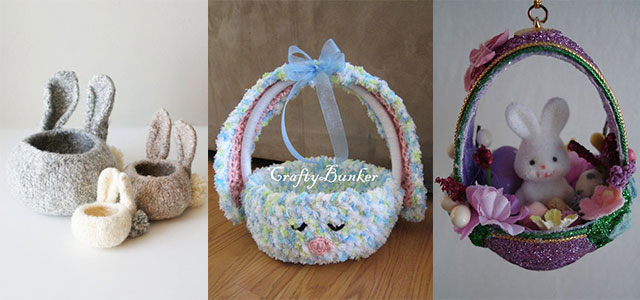 10-New-Amazing-Bunny-Easter-Basket-Gift-Ideas-2014