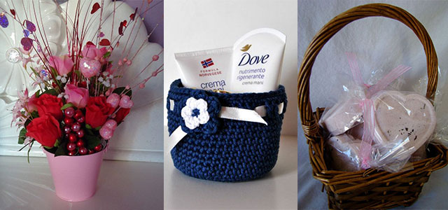 10-Perfect-Mothers-Day-Present-Basket-Ideas-2014