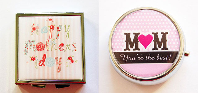 10-Unique-Mothers-Day-Gift-Boxes-Ideas-2014-F