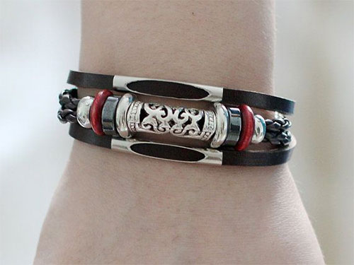 12-Creative-Yet-Romantic-Birthday-Gift-Ideas-For-Boyfriends-2014-10