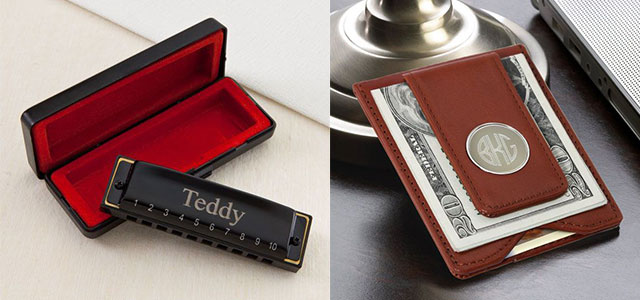 12 Creative Yet Romantic Birthday Gift Ideas For Boyfriends 2014