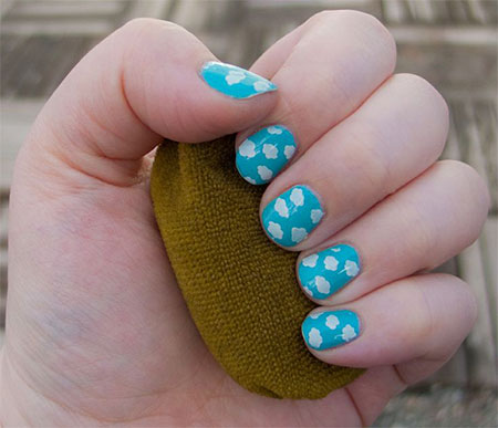 12-Inspiring-Summer-Nail-Art-Designs-Ideas-Trends-Stickers-2014-6