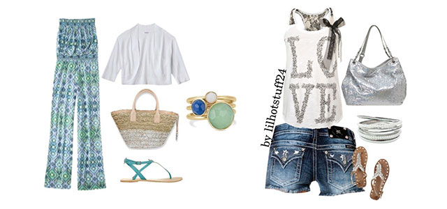 12-Latest-Summer-Fashion-Outfits-Clothing-Styles-For-Girls-Women-2014