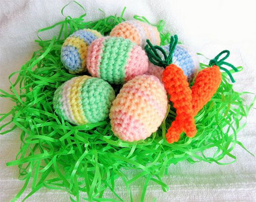 12-The-Best-Cheap-Easter-Egg-Basket-Ideas-2014-1