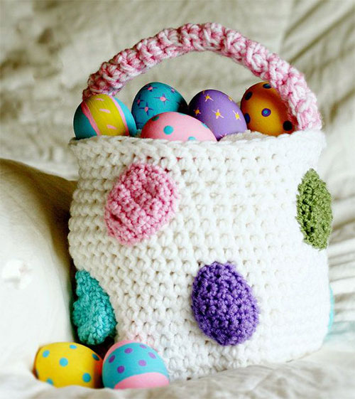 12-The-Best-Cheap-Easter-Egg-Basket-Ideas-2014-10