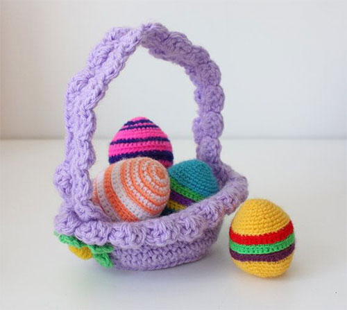 12-The-Best-Cheap-Easter-Egg-Basket-Ideas-2014-11