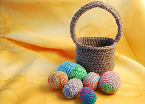 12-The-Best-Cheap-Easter-Egg-Basket-Ideas-2014-12