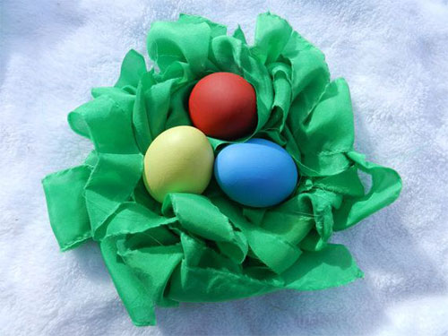 12-The-Best-Cheap-Easter-Egg-Basket-Ideas-2014-2