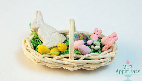 12-The-Best-Cheap-Easter-Egg-Basket-Ideas-2014-3