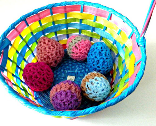 12-The-Best-Cheap-Easter-Egg-Basket-Ideas-2014-5