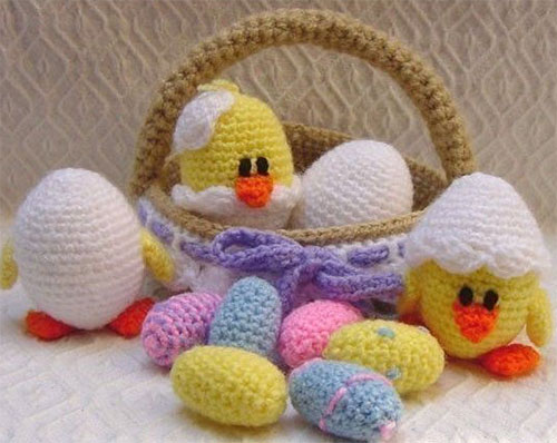 12-The-Best-Cheap-Easter-Egg-Basket-Ideas-2014-6