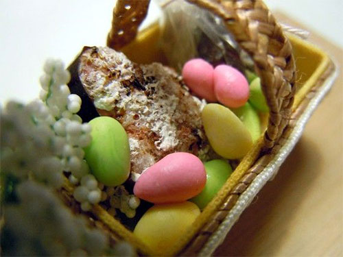 12-The-Best-Cheap-Easter-Egg-Basket-Ideas-2014-7