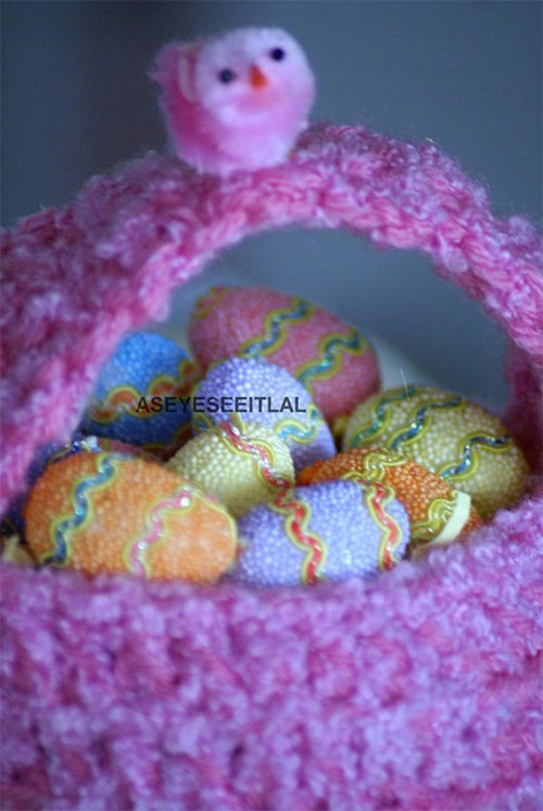 12-The-Best-Cheap-Easter-Egg-Basket-Ideas-2014-9