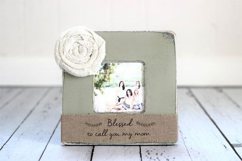 15-Amazing-Mothers-Day-Gift-Present-Ideas-2014-10