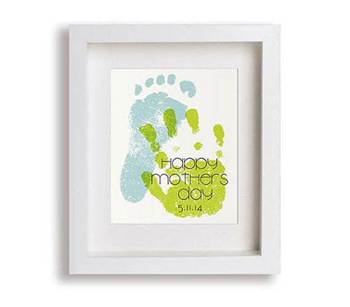 15-Amazing-Mothers-Day-Gift-Present-Ideas-2014-12