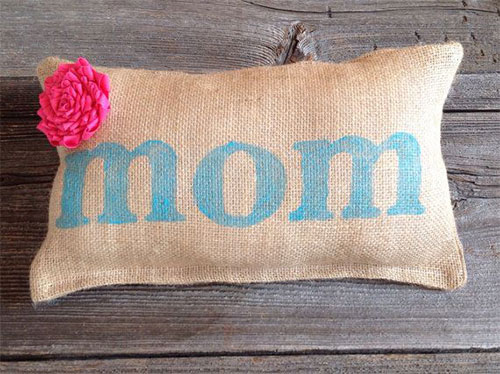 15-Amazing-Mothers-Day-Gift-Present-Ideas-2014-15