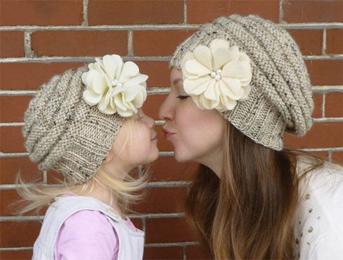 15-Amazing-Mothers-Day-Gift-Present-Ideas-2014-16