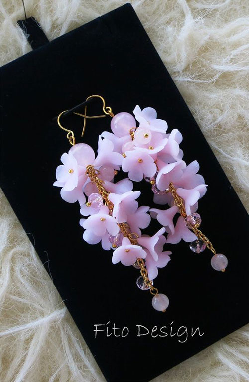 15-Amazing-Mothers-Day-Gift-Present-Ideas-2014-5
