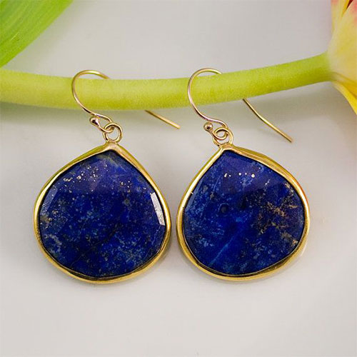 15-Amazing-Mothers-Day-Gift-Present-Ideas-2014-6
