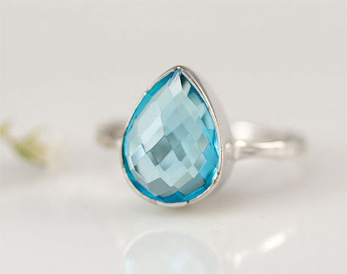 15-Amazing-Mothers-Day-Gift-Present-Ideas-2014-8