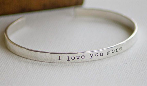 15-Amazing-Mothers-Day-Gift-Present-Ideas-2014-9