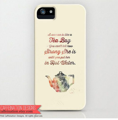 15-Best-Presents-Ideas-For-Mothers-Day-2014-10