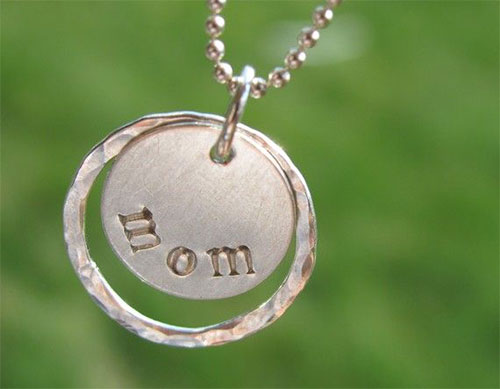 15-Best-Presents-Ideas-For-Mothers-Day-2014-5