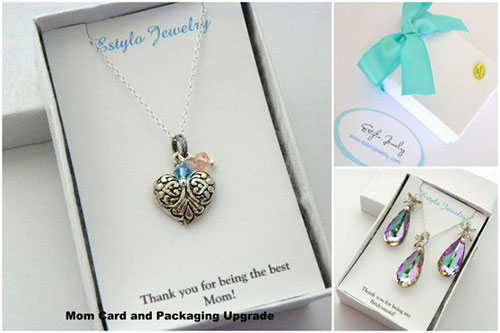15-Best-Presents-Ideas-For-Mothers-Day-2014-6