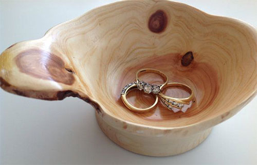 15-Best-Presents-Ideas-For-Mothers-Day-2014-7