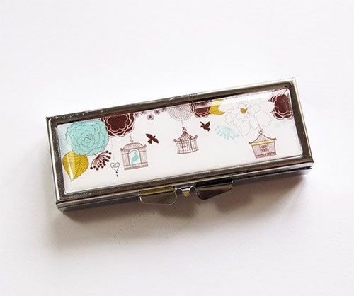 15-Best-Presents-Ideas-For-Mothers-Day-2014-8