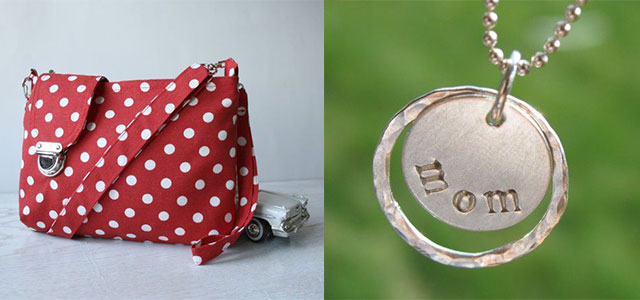 15-Best-Presents-Ideas-For-Mothers-Day-2014
