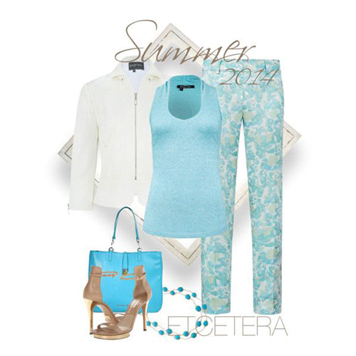 15-Latest-Summer-Fashion-Trends-Clothing-Styles-For-Girls-Women-2014-10