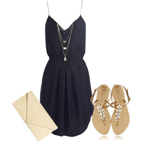 15-Latest-Summer-Fashion-Trends-Clothing-Styles-For-Girls-Women-2014-11