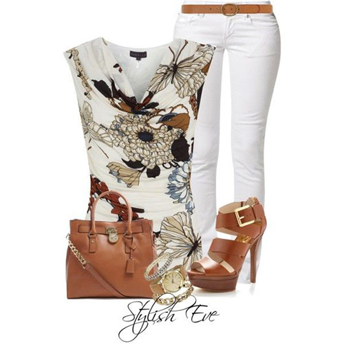 15-Latest-Summer-Fashion-Trends-Clothing-Styles-For-Girls-Women-2014-13