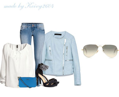 15-Latest-Summer-Fashion-Trends-Clothing-Styles-For-Girls-Women-2014-16