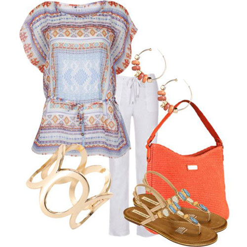 15-Latest-Summer-Fashion-Trends-Clothing-Styles-For-Girls-Women-2014-5