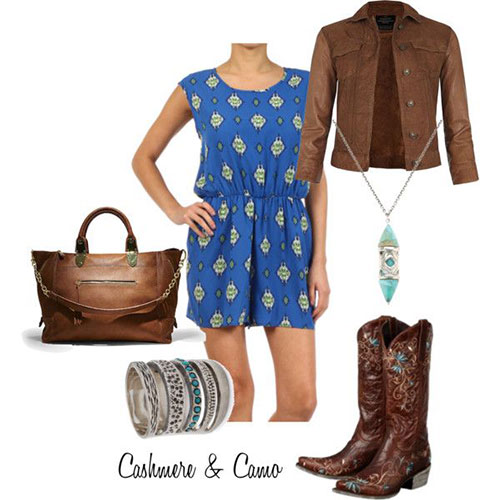 15-Latest-Summer-Fashion-Trends-Clothing-Styles-For-Girls-Women-2014-8