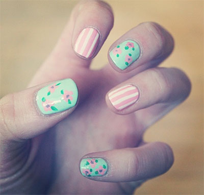 15-Pretty-Cool-Summer-Nail-Art-Designs-Ideas-Trends-Stickers-2014-11