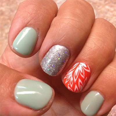 15-Pretty-Cool-Summer-Nail-Art-Designs-Ideas-Trends-Stickers-2014-13