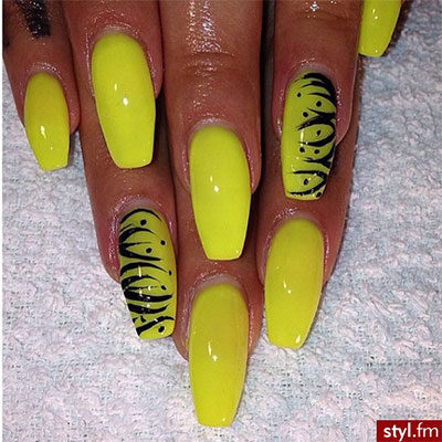 15-Pretty-Cool-Summer-Nail-Art-Designs-Ideas-Trends-Stickers-2014-2