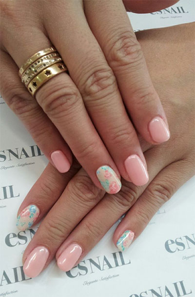 15-Pretty-Cool-Summer-Nail-Art-Designs-Ideas-Trends-Stickers-2014-5