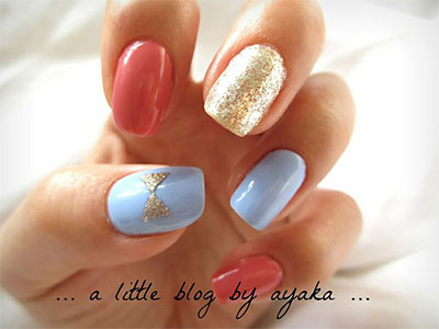 15-Pretty-Cool-Summer-Nail-Art-Designs-Ideas-Trends-Stickers-2014-8